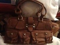 Women's bags £10 each
