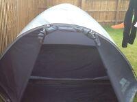 Brand new TRESPASS Tent.