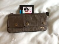 Roxy Large Purse/Clutch Bag. Brand new with Tag