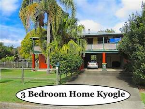 First  Home or Great Investment Property Kyogle Kyogle Area Preview