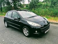 2010 Peugeot 207 1.4 Hdi Millesim****FINANCE AVAILABLE****