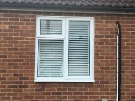 TOP QUALITY DOORS AND WINDOWS