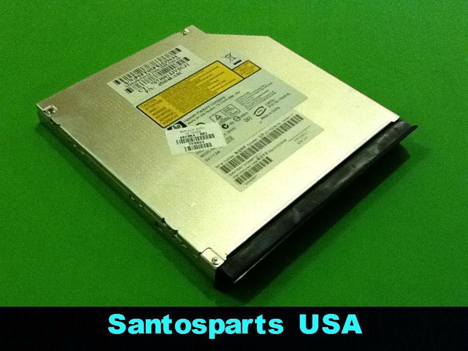 **ORIGINAL** HP COMPAQ Presario F500 F700 DVD-CDRW Optical Drive