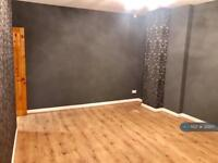2 bedroom flat in A Dover Road, Maghull, L31 (2 bed)