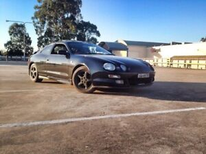 celica ta23 | New and Used Cars, Vans & Utes for Sale | Gumtree