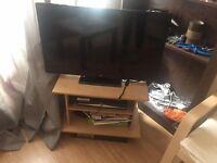 MOVING - Smart TV 32'