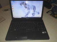 For Sale Satellite Pro C660-219 Laptop £100