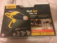 Wagner Heat Gun