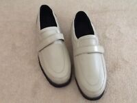Mens shoes for sale.