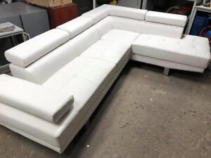 599 99 Micky Sectional Halifax