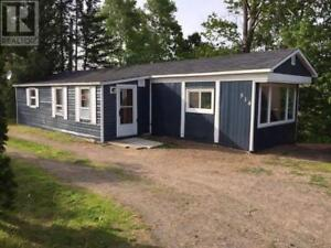 514 Nerepis Road Grand Bay-Westfield, New Brunswick