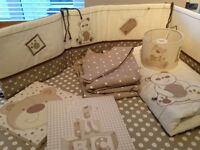 For Sale: Nursery Collection from Next - £15