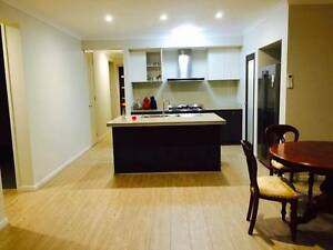 Room for rent, Logan Reserve, Marden, Waterford West, Waterford Logan Reserve Logan Area Preview