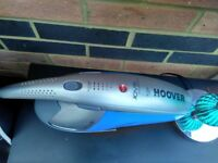 Used Jovis hand-held hoover