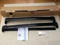 Honda CRV Roof Bars/Cross Bars for 2012 onwards. Brand New Never Used. Still in Box