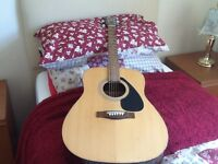 Guitar for sale,
