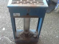 Greenhouse heater for sale
