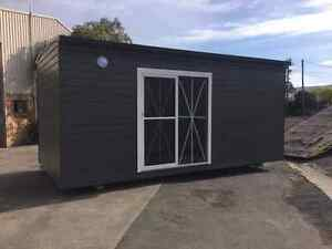Portable cabin Mudgee Mudgee Area Preview