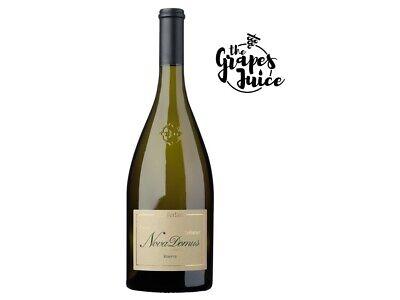 Wein Weißwein Terlan Südtirol Doc Terlaner Nova Domus Riserva 2009 - TERLAN