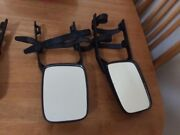 Extension car mirrors Caringbah Sutherland Area Preview