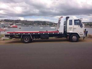 FREE Car Removals, We Pay Up Too $600 On Complete Cars Campbellfield Hume Area Preview