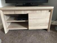 Jysk living room furniture