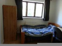 Double Room to let close to Bournemouth University