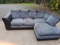Super Duper offer on Dylan corner and 3+2 sofa is available. Book ur order
