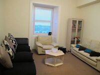 4 Bedroom Flat Available in City Centre (Furnished + Bills Included)