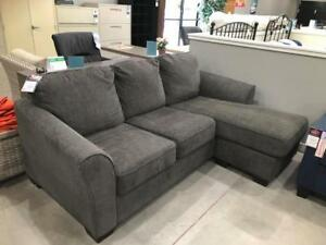 Brise Sectional Sofabed w/ Chaise