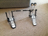 Mapex P501TW Double Bass Pedal