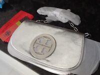Tory Birch handbag
