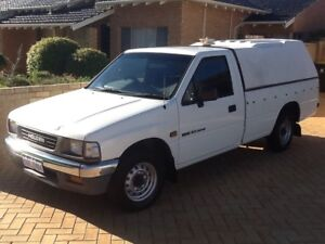 1992 holden rodeo new and used cars vans utes for sale 1992 holden rodeo new and used cars vans utes for sale gumtree australia free local classifieds fandeluxe Gallery