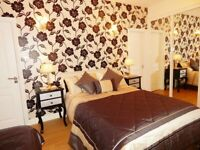 Beautiful Room to Rent - Suitable for couples or one person