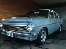 Holden EH Special Sedan Auto Golden Grove Tea Tree Gully Area Preview