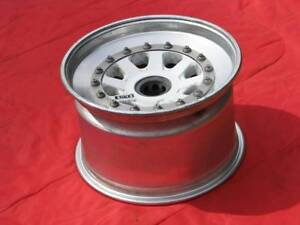 Enkei centrelock race wheel 13x10 - JDM Rays SSR Volk F3 rare Kalorama Yarra Ranges Preview