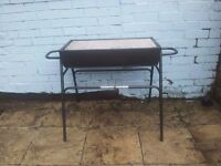 Large Family BBQ for sale. £20 Brand new / never used.
