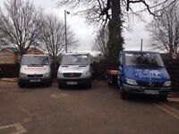 1st CALL BREAKDOWN AND RECOVERY FROM £19.99(CARS, VANS, BIKES, MONSTER TRUCKS)**SCRAP CARS WANTED!**