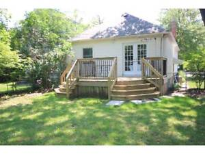 4 Bedroom house available at 144 Victoria Street