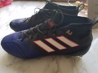 Mens adidas boots 17.1 ace