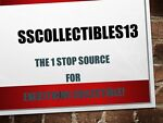 sscollectibles13