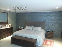 Painter, wallpaper specialist, Decorator, QUALITY, EXPERIENCED, RELIABLE, AFFORDABLE