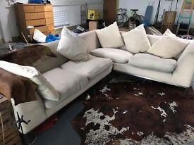 corner sofa for sale good condition