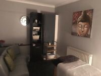 Beautiful Large Beauty Room To Rent