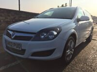 Free Delivery Available -2013 Vauxhall Astra Van Sportive CDTI 1.7 Diesel,Timing Belt- Free Delivery