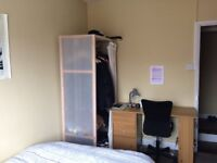 Letting my room out from December/January to the 17th August! Approx £290 with bills. Students only!
