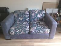 2 seater excellent condition