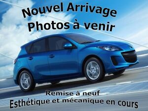 2014 Mazda Mazda6 GS, TOIT, SIÈGES CHAUFFANTS, BLUETOOTH, CAMÉRA