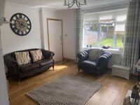 3 Bedroom Semi-Detached Property for Rent