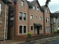 Craige 2-bed,1st floor flat to rent or buy for £1,500 deposit fully furnished see details